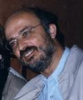 Francisco Javier Monclús. Arquitecto. Profesor titular de Urbanismo. Departamento de Urbanismo y Ordenación del Territorio. Escuela Técnica Superior de ... - ba3